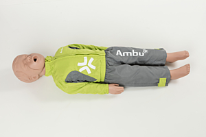 Ambu Junior Next Generation