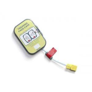 Philips Heartstart FRx electrodos entrenamiento Smart II