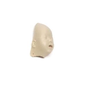 Laerdal Resusci Baby máscara facial (6 uds.)