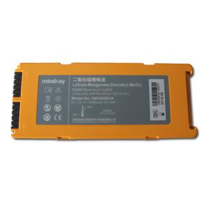 Mindray BeneHeart D1 batería