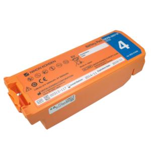Nihon Kohden batería AED-2100 series
